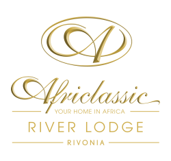 Africlassic River Lodge - Rivonia