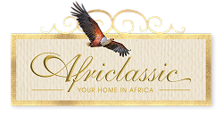 Africlassic Collection, South Africa