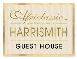 Africlassic Harrismith Guest House